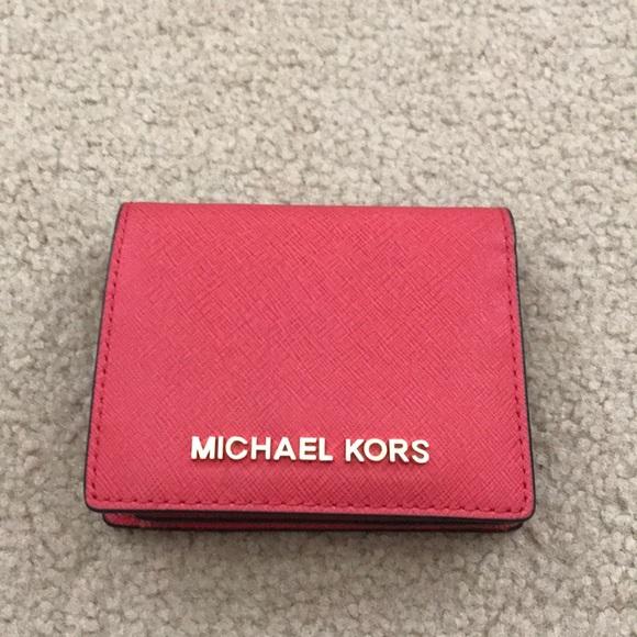 michael kors bags wallet poshmark rh poshmark com